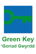 Green Key information