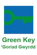 Green Key information